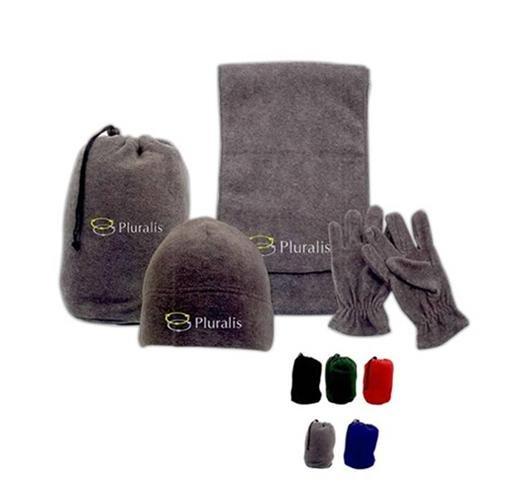 Vải nỉ mềm làm găng tay, mũ, khăn, túi xách cực ấm và nhẹ