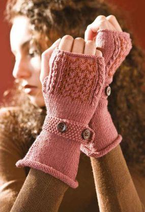dan len 10 Đan len cho mùa đông ấm áp