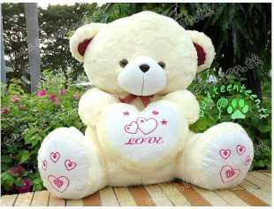 Qua valentine 11 Quà valentine handmade ấm áp cho ngày lễ tình nhân
