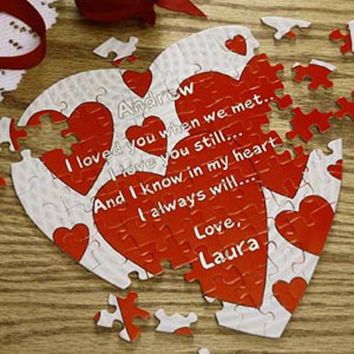 Qua valentine 12 Quà valentine handmade ấm áp cho ngày lễ tình nhân