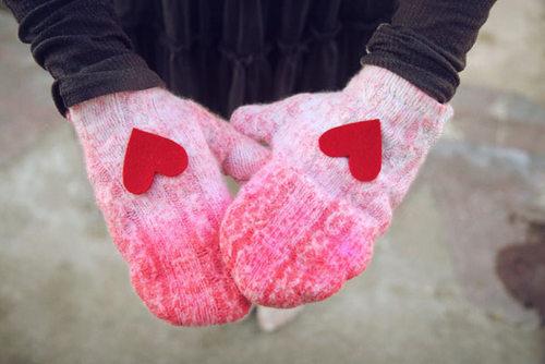 Qua valentine 13 Quà valentine handmade ấm áp cho ngày lễ tình nhân