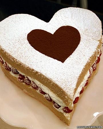Qua valentine 14 Quà valentine handmade ấm áp cho ngày lễ tình nhân