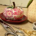 Những dụng cụ handmade không thể thiếu