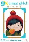 CS02 Cô bé mùa đông
