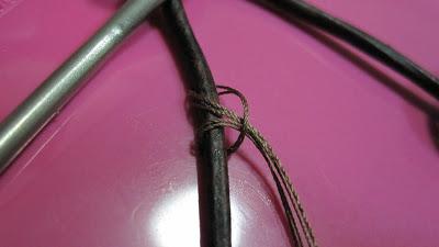 Vong 10 Cách tự làm vòng đeo tay cho nam, tự làm vòng đeo tay nữ handmade   Bánh Đa Shop