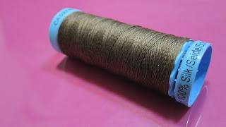 Vong 4 Cách tự làm vòng đeo tay cho nam, tự làm vòng đeo tay nữ handmade   Bánh Đa Shop