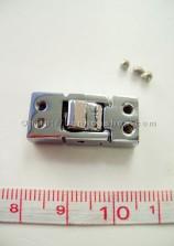 L09 Đầu khóa dây tay vặn ốc