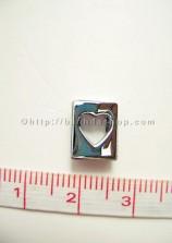 LA03 Mặt vuông trái tim