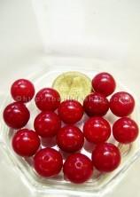 Hồng ngọc rực rỡ (9k/viên)