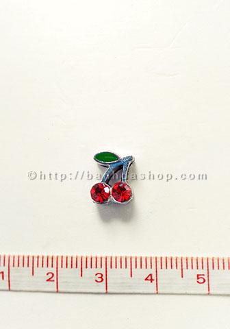 LA16 Cherry