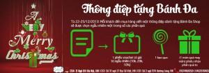 banner_thong diep