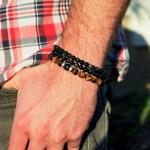 Muôn màu muôn vẻ vòng tay nam đẹp – vòng tay handmade đẹp cho phái mạnh