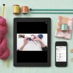 Cách đan len & cách móc len từ cơ bản