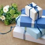 cach lam hop qua 01 150x150 Quà valentine handmade ấm áp cho ngày lễ tình nhân