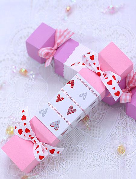Hop_qua_Valentine_11