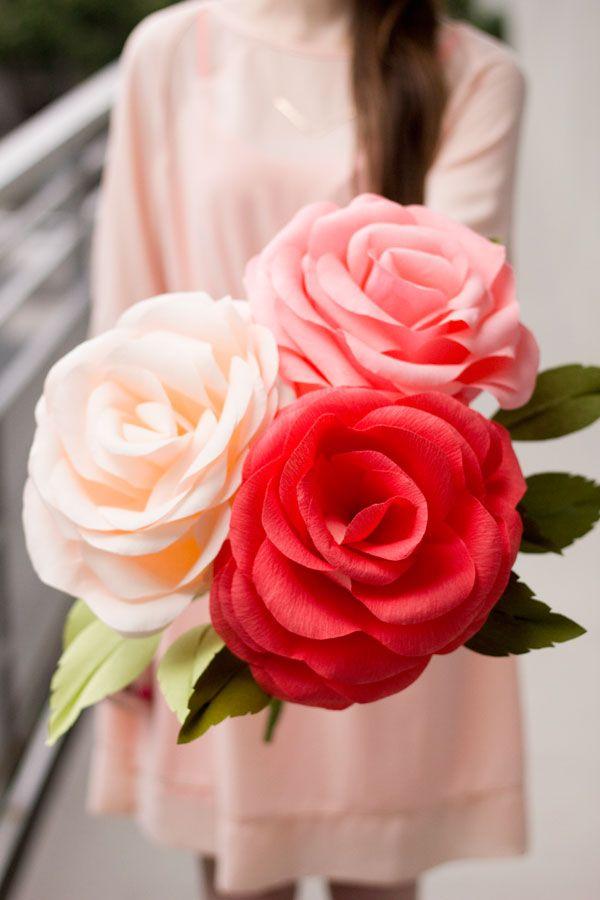 Quà tặng valentine ý nghĩa với đóa hồng bất tử
