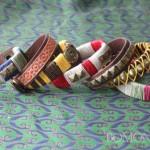 Vòng tay handmade đôi tặng người tri kỉ.