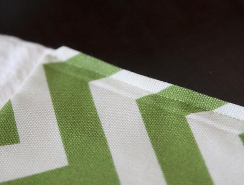 Cách làm túi vải handmade đơn giản