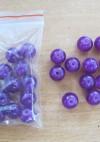 Đá túi loại nhỏ mẫu 6