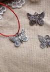 Cánh bướm to