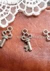 Chìa khóa nhỏ