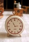 Con dấu đồng hồ