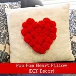 101 ý tưởng quà valentine độc đáo
